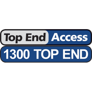 logo-topendaccess-300x109.png